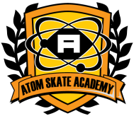 Sign up for Atom Skate Academy: Toronto, June 16th and 17th